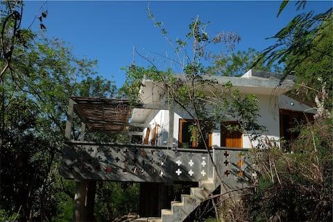 Villa Petes Labuan Bajo