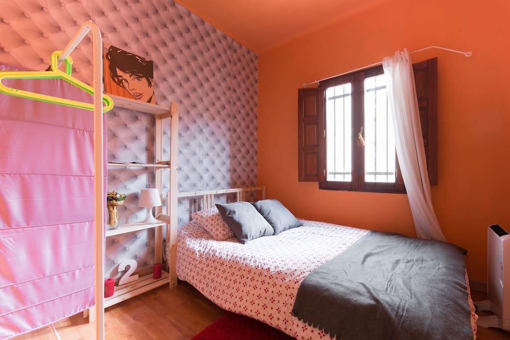 Apartamento c ntrico wi fi tranquilo departamentos en alquiler en bilbao pa s vasco espa a - Apartamentos bilbao por dias ...