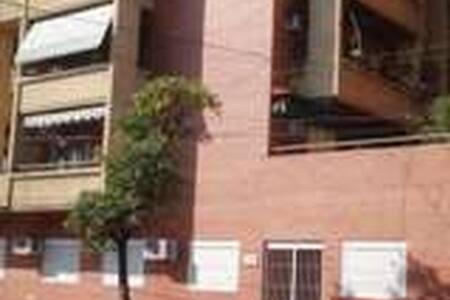 DEPARTAMENTO amoblado temporario céntrico. - San Miguel de Tucumán