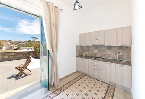 Civico67_Apartment