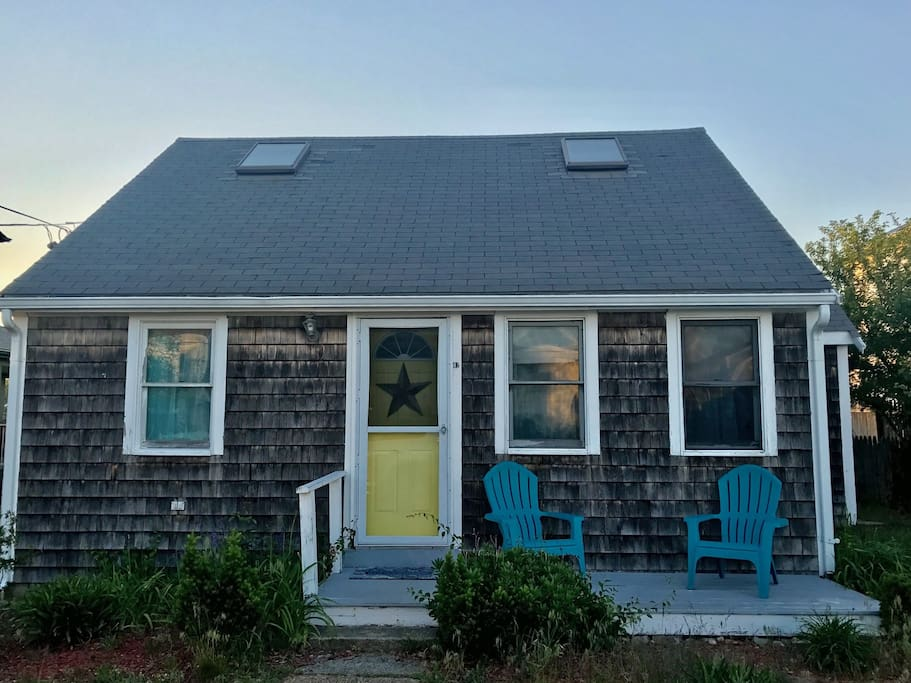Rooms For Rent Marshfield Ma