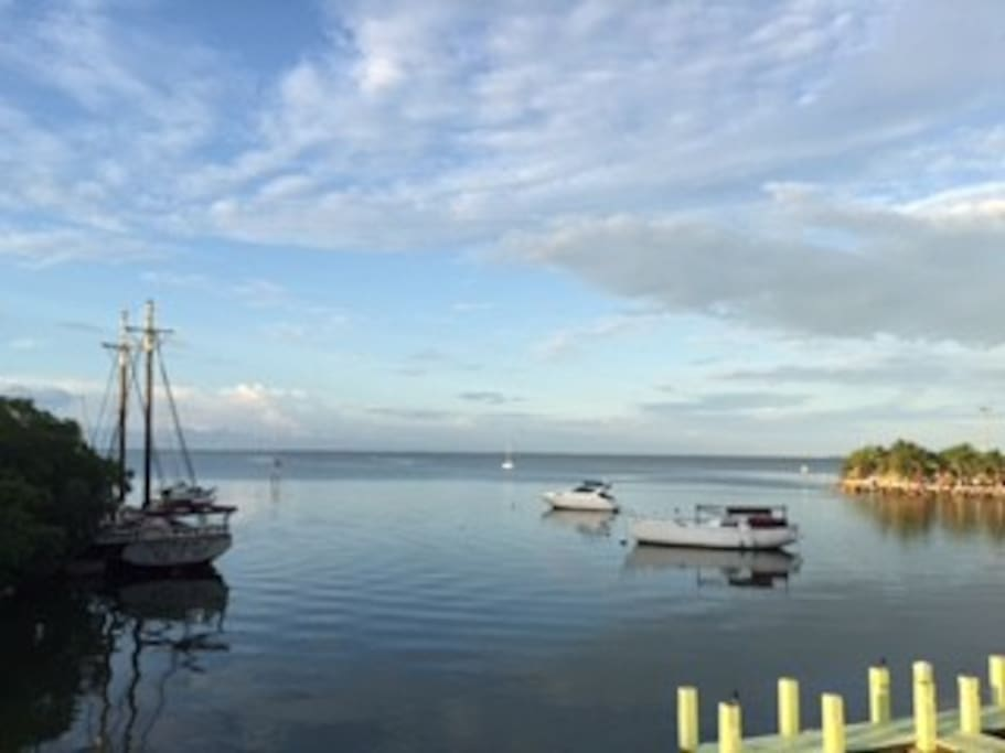 Apartments For Rent In Key Largo Florida