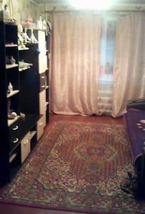Комната - Novosibirsk