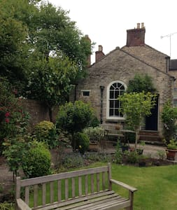 Self contained apartment on the Cotswold Way - Dursley - 公寓