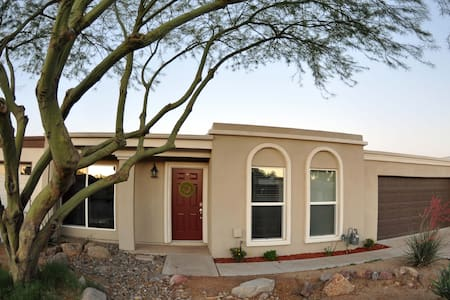 NEW! Near Stadium, Walk to Downtown LP & Wigwam - Litchfield Park
