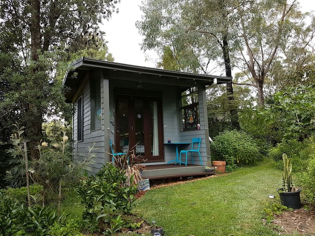 Garden Cabin, Lawson Blue Mountains