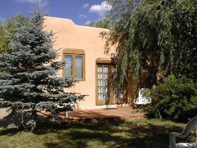 Casa Bella Cabin/Casita