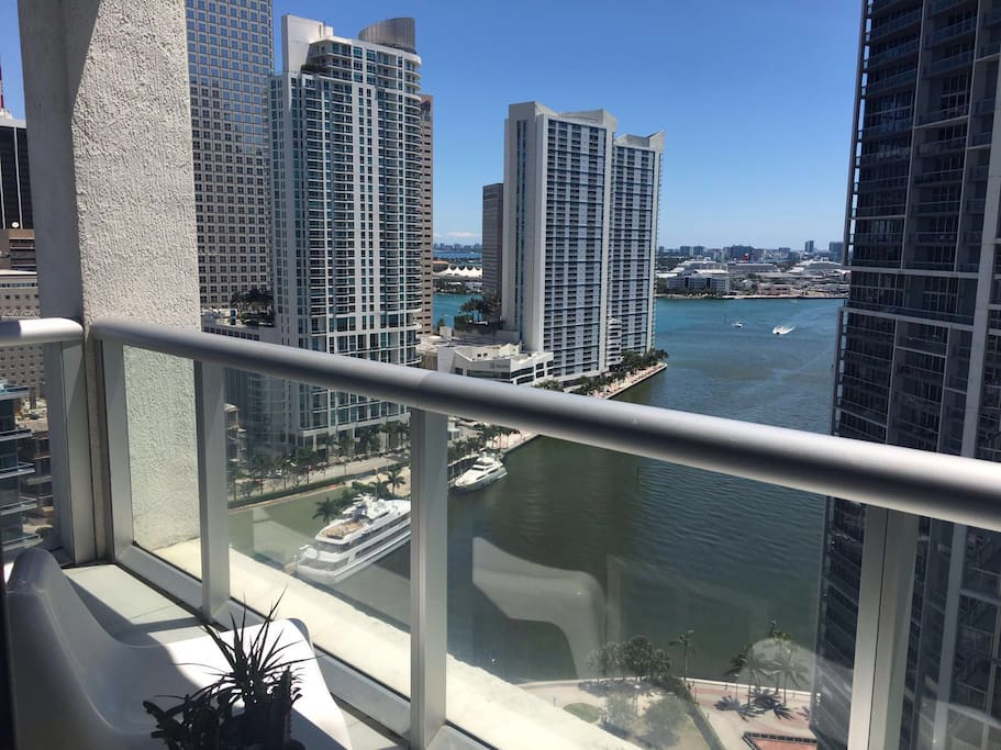 W Hotel Brickell Apartments For Rent In Miami Florida