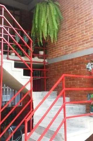 Apartamento en Anapoima, compartir - Anapoima - Apartment
