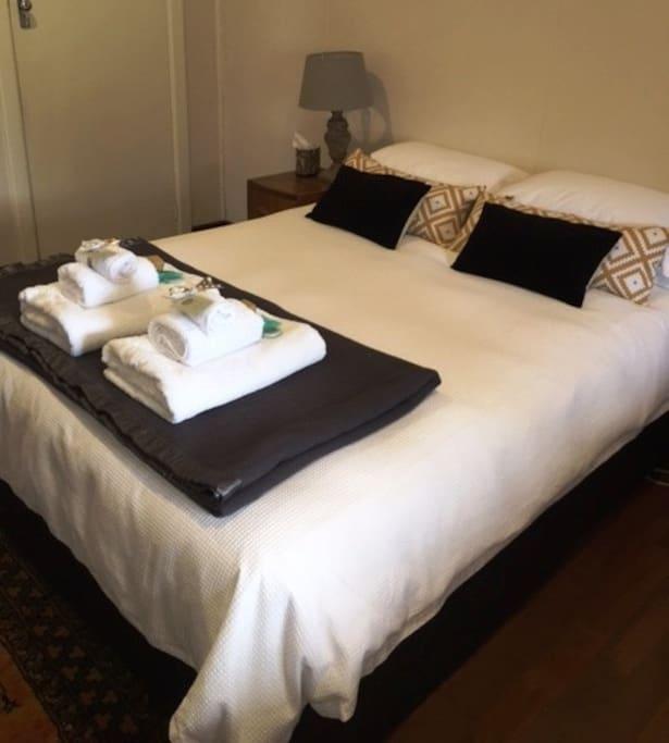 Room To Rent Narrogin