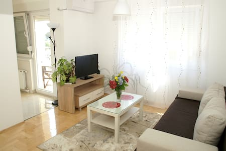 Max Apartment - Banja Luka - Apartment
