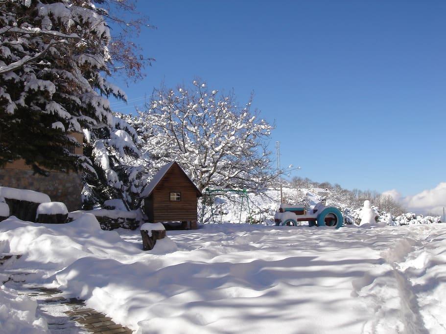 Matrimonio Simbolico Sierra Nevada : Casas de ensueño en sierra nevada alquiler