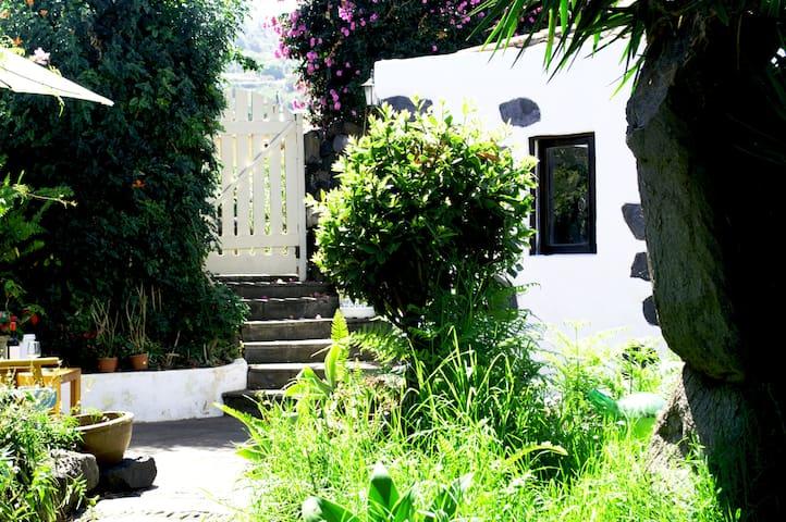 habitación en  Casa Rural  La Palma - Breña baja