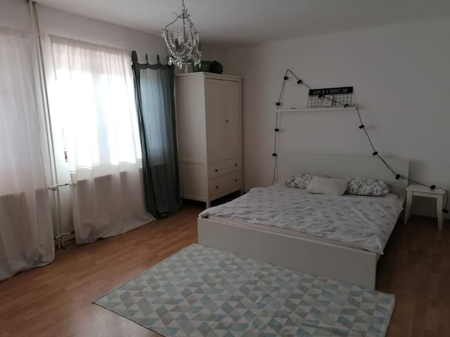 Lovely apartment in Dubnica - Prejta 2