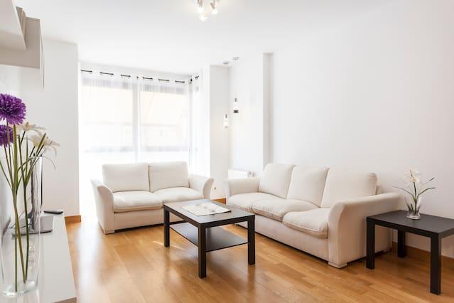 Airbnb Calle De Arrastaria Vacation Rentals Places To