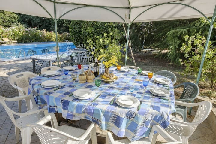 UMBRIA COUNTRY B&B - Giove - Bed & Breakfast