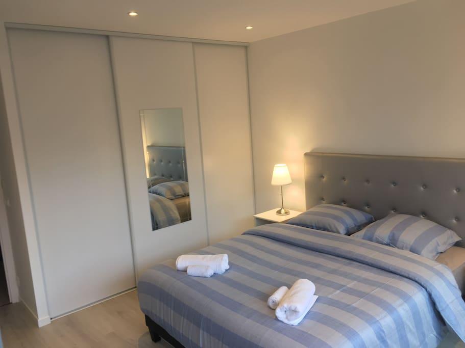 sweet apartments geneva deluxe appartements louer annemasse auvergne rh ne alpes france. Black Bedroom Furniture Sets. Home Design Ideas