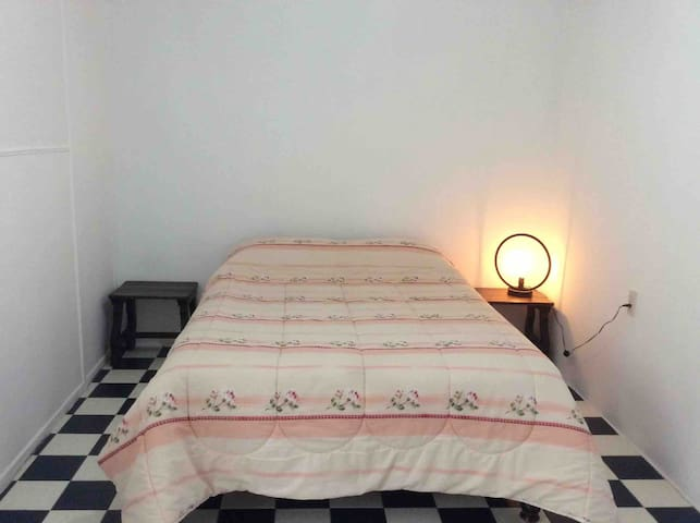 Cute and quiet apartment near downtown Guanajuato