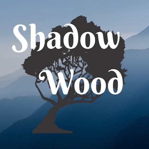 Guidebook for Shadow Wood