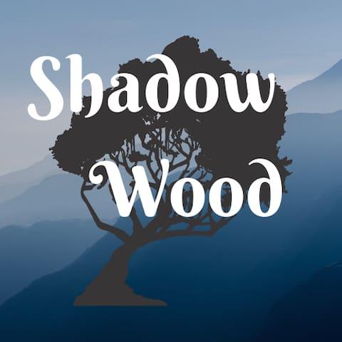 Guidebook for Shadow Wood