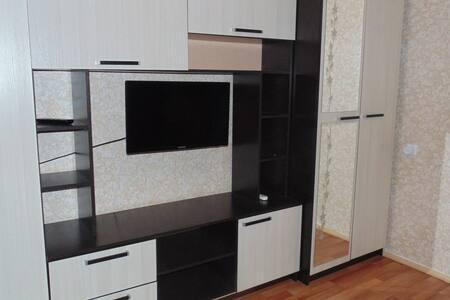 Однокомнатная квартира - Voronez