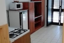 Apartments Anica Beber-A5