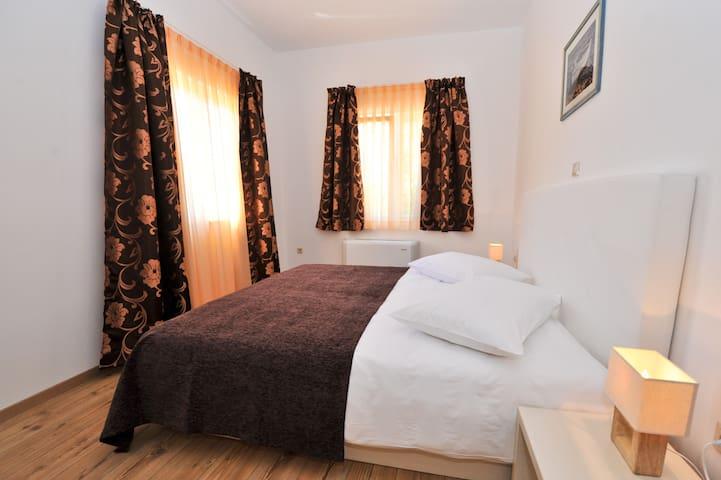 Apartment - Novalja - Wohnung