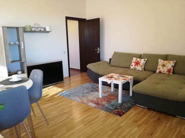 Апартамент Виница