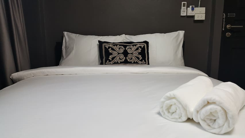 Donmuang Airport, New Room, Promotion Price_402