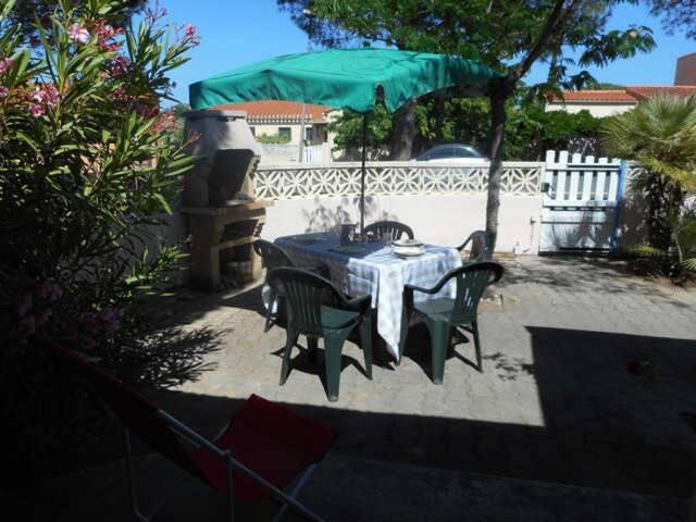 Maison de loisir  6/7 PERS avec COURS LAMPAROS - Saint-Cyprien - Other