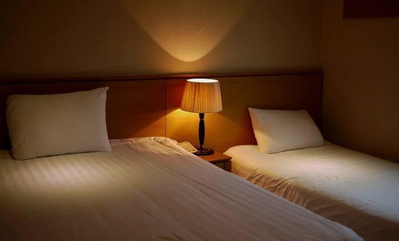 JD Hotel - Paldal-gu, Suwon - Other