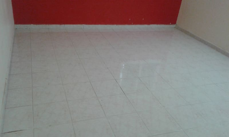 Studio Flat in Fortune Villa, Al Ain