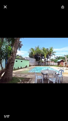 House and Pool Party Exclusive for you Cebu