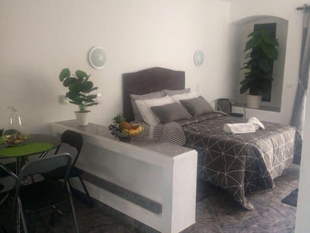 Modern Spacious Studio Apartment - Albufeira - Wohnung