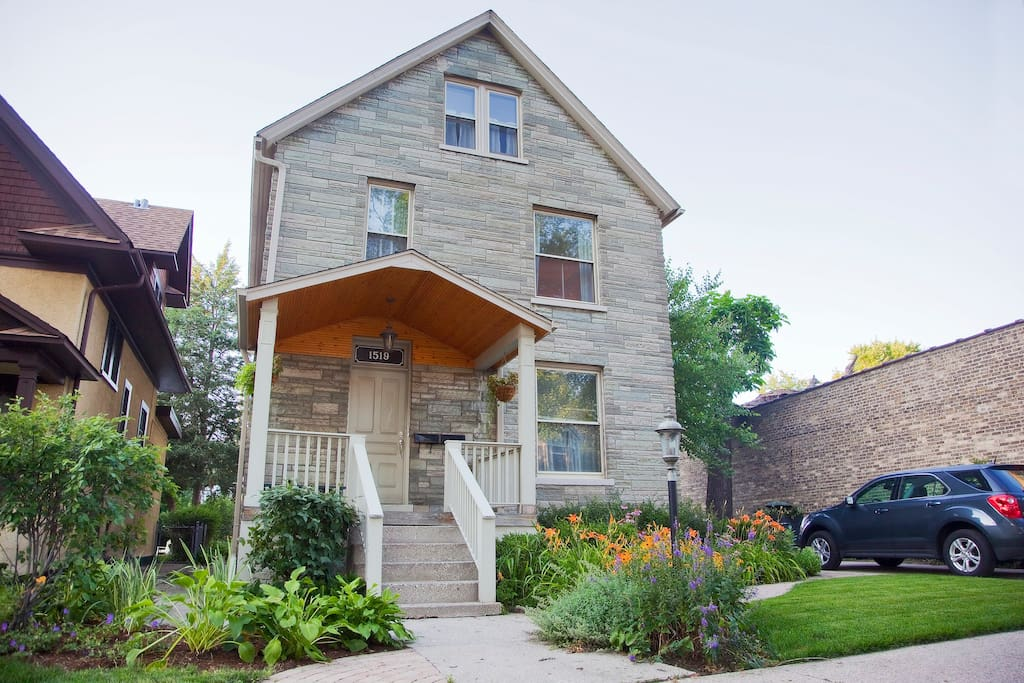 Great Place To Stay In Evanston Apartments For Rent In Evanston Illinois United States