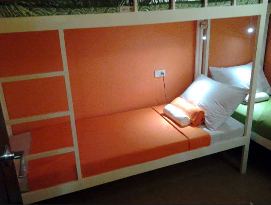 Looking For Room For Rent In Mandaluyong