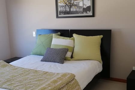 Comfy and adorable apartment in the best area
