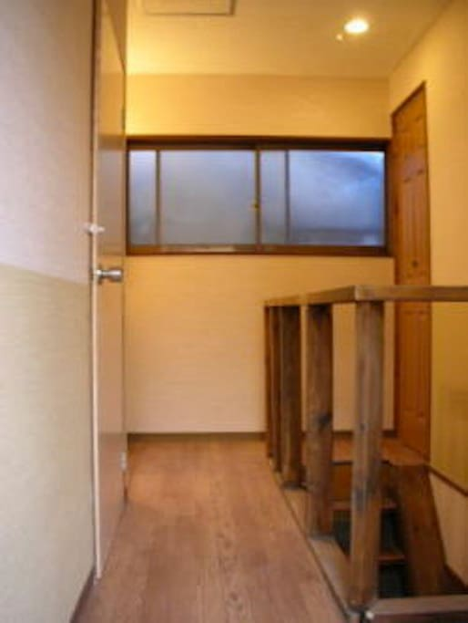 Koenji Place Private Single room #5