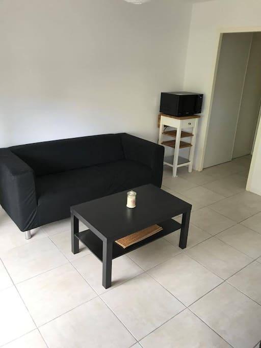 cosy appartement calme appartements louer annemasse auvergne rh ne alpes france. Black Bedroom Furniture Sets. Home Design Ideas