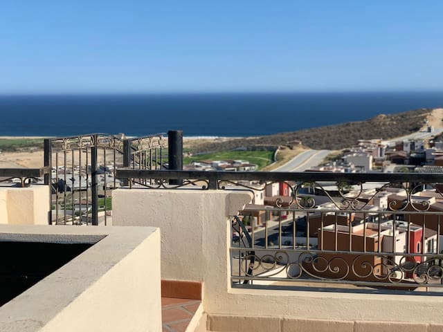 The Penthouse / Copala at Quivira