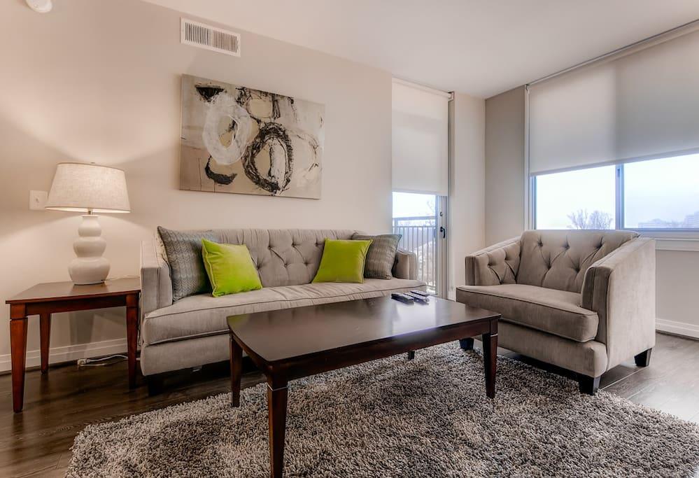 Luxurious 1 Bedroom Reston Va Apartment Apartments For Rent In Reston Virginia United States