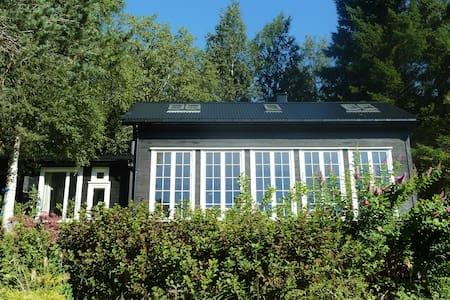 Klara House - Rauma