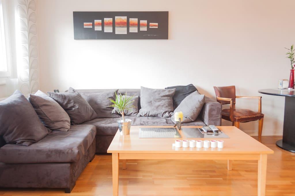 Chambre etudiant strasbourg neudorf appartements louer for Chambre etudiant 13