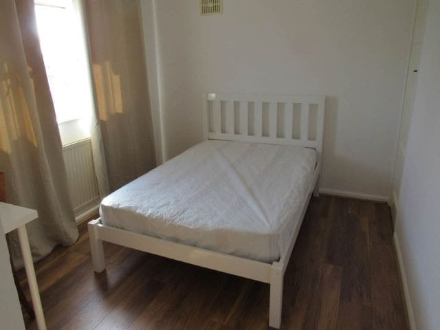 Great Double Bedroom - Brístol