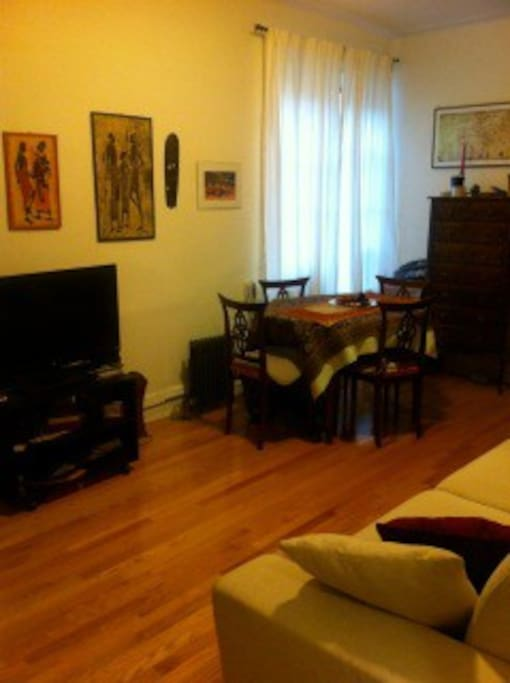 Nice Furnished Short Term In NY Apartments For Rent In New York New York