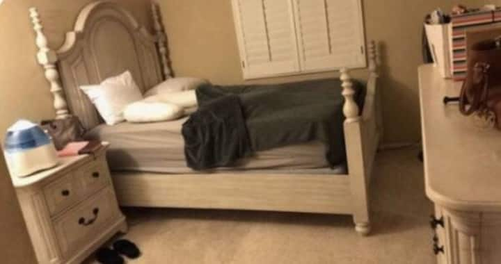 Beautiful Chino Hills Room for Rent