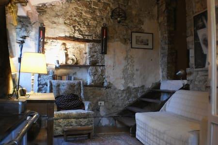Villa Daphne: Your Italian basecamp - Santa Maria del Molise - Huis