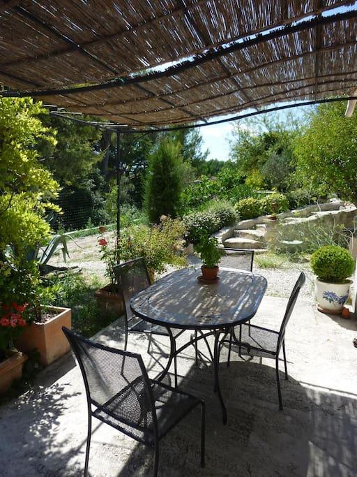 Loft pour 2 adts piscine chauff e avril oct guest for Piscine 2 alpes