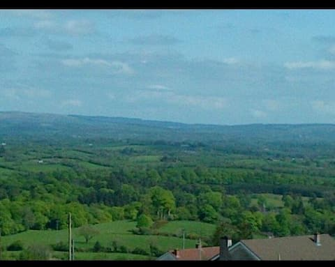 Mountain view  Tempo, Enniskillen co Fermanagh