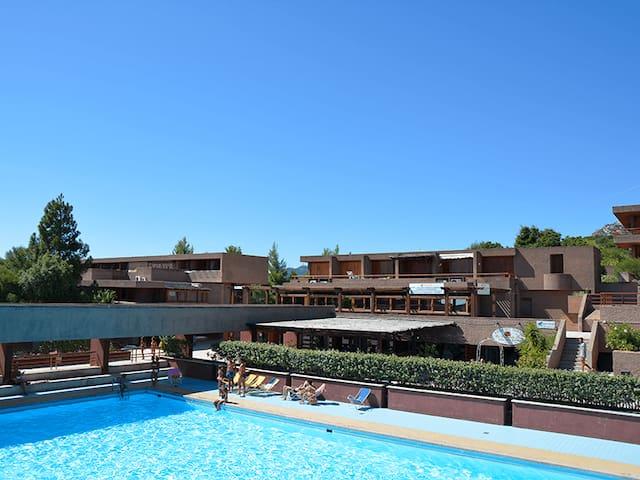 appartamento Costa Smeralda Sardegna - Olbia - Apartemen